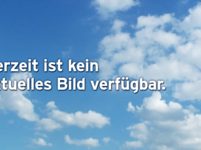Webcam Bergstation Bikepark Leogang